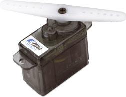 Eflite S75 Sub- Micro Servo