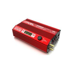 EFUEL 50A 1200W POWER SUPPLY
