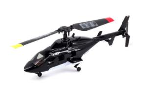 E-Sky F150X V2 Mini Air Wolf Scale 6 Axis Gyro Flybarless RTF