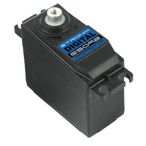 Etronix ES092 9.2KG DIGITAL WATERPROOF MG SERVO