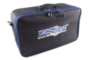 Fastrax 1/10th Car Carry Bag