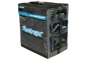 Fastrax Mega Hauler Transporter Bag