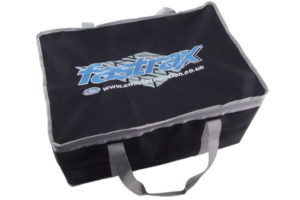 Fastrax Truggy/Buggy Carry Bag