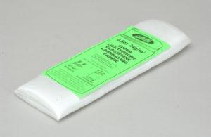 Fibreglass Cloth - 24g/0.6oz. 2MSq