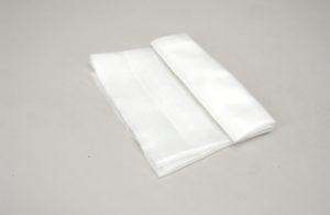 Fibreglass Cloth - 34g/1oz. 1MSq