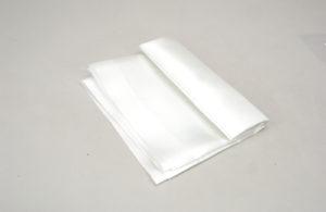 Fibreglass Cloth - 65g/2oz. 1MSq