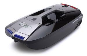 Joysway Baiting 500 V2 Bait Boat