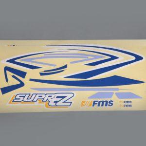 FMS 1200MM SUPER EZ STICKERS