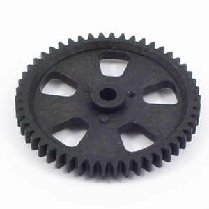 FTX CARNAGE / HOOLIGAN NT / TORRO NT CENTRE SPUR GEAR 50T