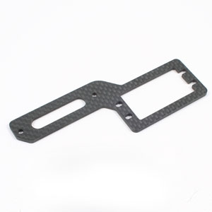 FTX CARNAGE NT / TORRO CARBON UPPER PLATE