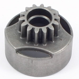 FTX CARNAGE NT / TORRO CLUTCH BELL 14T