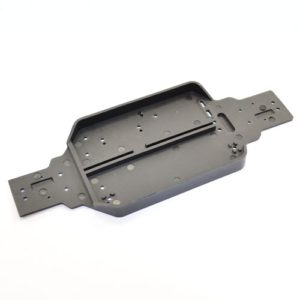FTX COLT CHASSIS PLATE 1PC