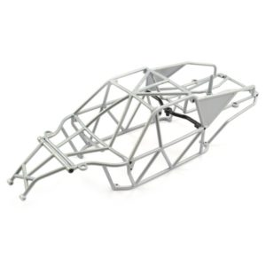 FTX MAULER COMPLETE ROLL CAGE