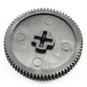 FTX MIGHTY THUNDER 70T SPUR GEAR