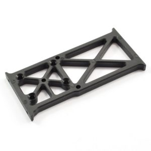 FTX MIGHTY THUNDER CHASSIS CROSS BRACE (1PC)
