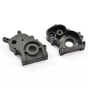 FTX MIGHTY THUNDER GEARBOX HOUSING (2PC)