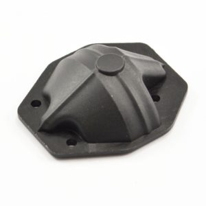 FTX OUTLAW REAR AXLE DIFF COVER