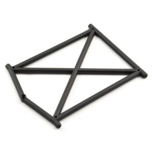 FTX OUTLAW / TORRO ROLL CAGE ROOF TOP FRAME