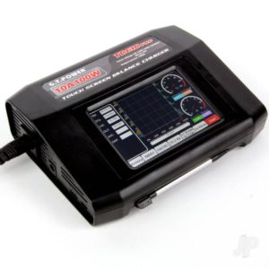 GT Power TD610 100W AC/DC 10A Charger (UK)