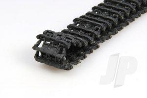 Henglong Plastic Tracks (2) (3859)