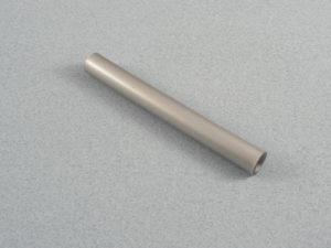Hi-Temp Silicone 11mm ID 150mm 350¦C