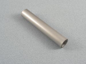 Hi-Temp Silicone 19mm ID 150mm 350¦C