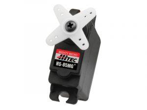 Hitec HS-85MG