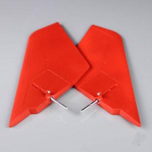 Horizontal Stabilizer (for Mig-29)