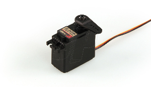 HS5585MH DIGITAL CORELESS H/V M/G SERVO