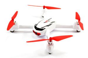 Hubsan H502E X4 Quadcopter Drone