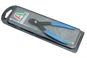 Italeri Sprue Cutter # 50811