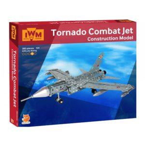 IWM Tornado Metal Construction Set FOX066