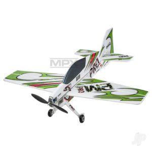 Kit Parkmaster PRO 214275