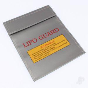LiPo Bag (Small)