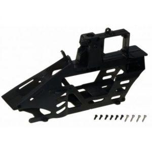 Main frame Blade 230s BLH1510 (Z-BLH1510) - BLH1510