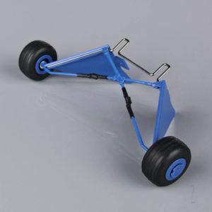 Main Landing Gear Set ( (for J3)