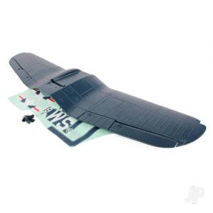Main Wing Set (Painted) (F4U)