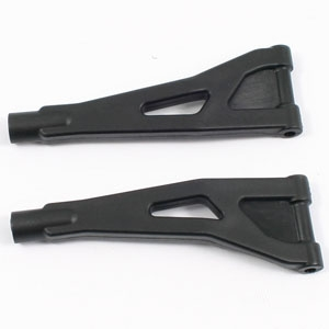 Mini ST Front Upper Arms