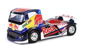Montech - M-Truck 2.0 Body MT019003