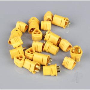 MT30 Pairs Inc Cable Cap (5pcs)