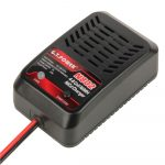 N802 20w AC 2A Charger (UK)