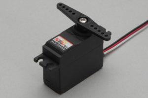 New Power XLD-25HMB Digital Servo