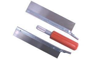 No:5 Handle w/30450&490 Razor Saws