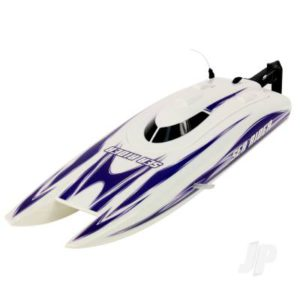 Offshore Lite Sea Rider V4 2.4GHz RTR