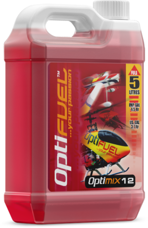 Optimix 12%