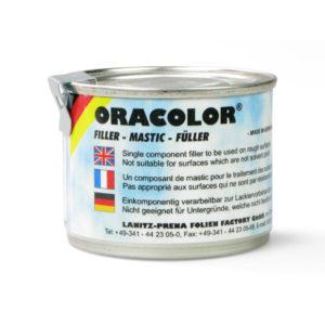 Oracolor Filler (100-999) 100ml