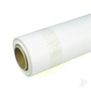 10m Oratex White (010)
