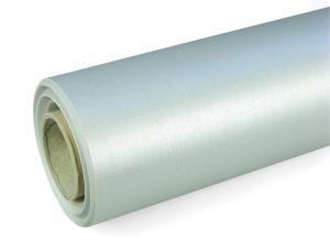 2m Oratex Silver (091)