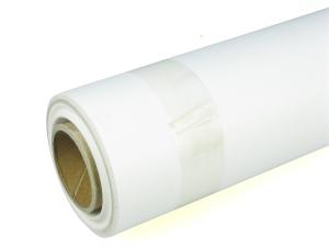 2m Oratex White (010)