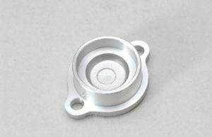 OS Engine Cam Cover FS40/FS40S